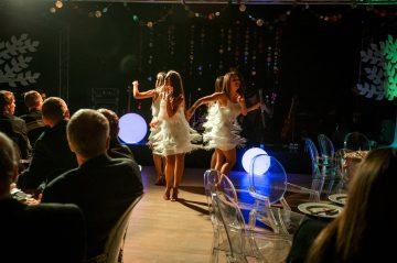 balle-dejotajas